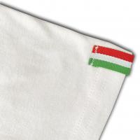Niki Flag Detail